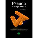 Extra Lapis no.43: Pseudomorphosen