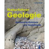 Naturfuehrer Geologie