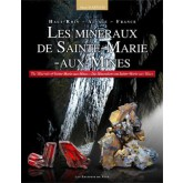 Les Mineraux de Sainte-Marie-aux-Mines