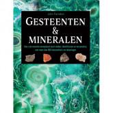 gesteenten en minerlaen niwue druk 2021