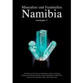 Extra Lapis no.47: Namibia