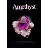 41153-XLApis49_Amethyst