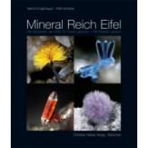 41157-Mineralreicheifel