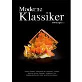 Extra Lapis no.52: Moderne Klassiker (NIEUW)
