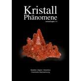 EL54: Kristall phänomene