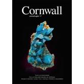 Xlapis57 Cornwall en Devon