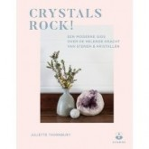 41247_Crystals Rock!