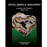 Mineralogical Almanac Vol 6, 2003