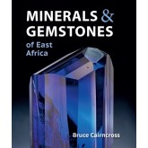 Minerals and gemstones of East Africa