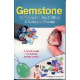 Gemstone -voorkant