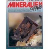 Mineralienwelt 2011
