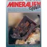 Mineralienwelt abo