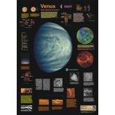 Venus - Der heisse Planet
