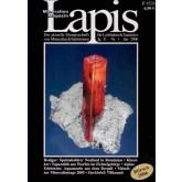 jaargang 2006 Lapis