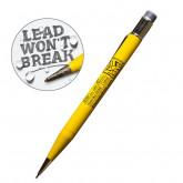 Mechanical pencil #YE99 (1)