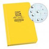 Geological Field Book 1