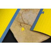 Markeringspijlen geel (564 pijlen)