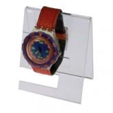 Horloge & Armband Standaard