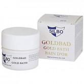 SILBO Goudbad 150 ml.