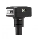 Digitale Camera DC.5000-WiFi