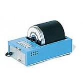 LORTONE Trommelmachine 3A 1 x 1 kg.