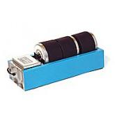 LORTONE Trommelmachine 3-1.5B 3 x 0,5 kg.