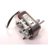 Motor 3A/33B/45C/3-1.5B