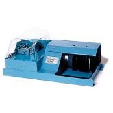 Combinatie zaag-, slijp- en polijstmachine LU6X