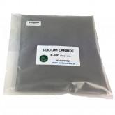 Slijppoeder Silicium Carbide K-800
