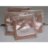 Polijstpoeder Chroomoxide