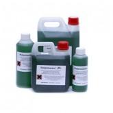 Polijstvloeistof ZS, 0,5 liter