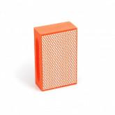 Diamant Handslijper Oranje K-3000