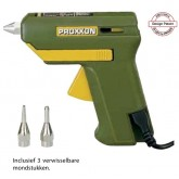 Proxxon MICROMOT lijmpistool HKP 220