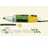 MICROMOT Industrie-boorslijper IB/E