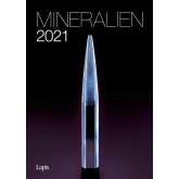 Mineralenkalender 2021