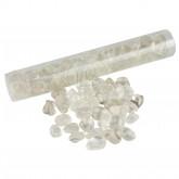 Buisje met Bergkristal