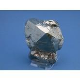 Pyriet Octaëder Kristal