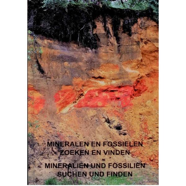 Mineralien Suchen